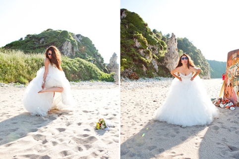 iki_hayat_bir_kare11 - trash the dress!