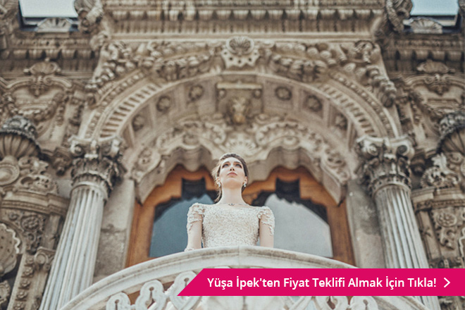 iqunwfi53ka51lrg - istanbul'da düğün fotoğrafı için en ideal mekanlar