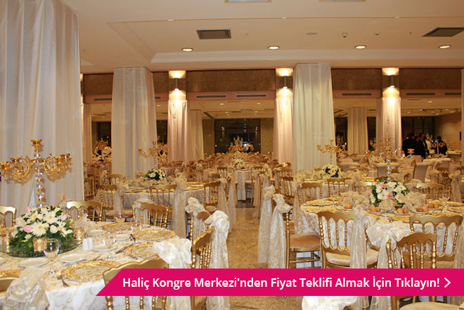 iqx8ijqcnewqkndh - istanbul'da kış düğünü mekanları için öneriler