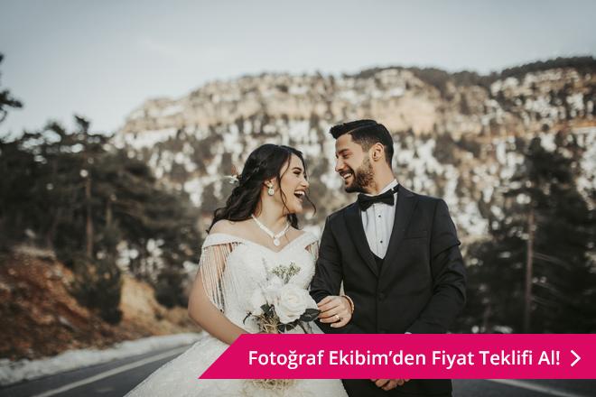 Fotoğraf Ekibim