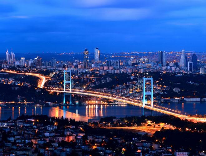 istanbulda_balayi_ - Kozmopolit yapısı