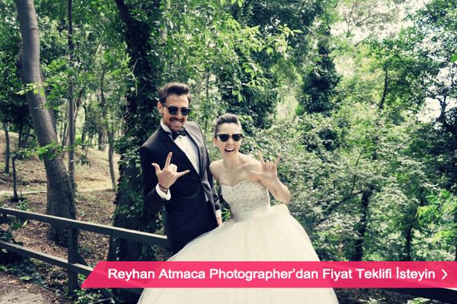reyhan_atmaca_yildiz - Yıldız Parkı'nda Reyhan Atmaca'nın objektifinden ilginç düğün fotoğrafları