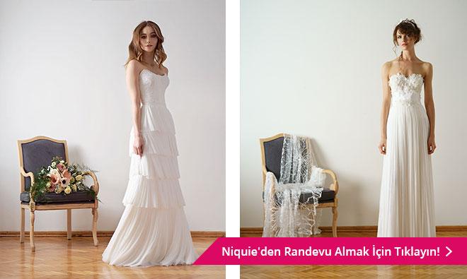 itst3hfrjrhaarkd - straplez gelinlik modelleri ile Öne Çıkan İstanbul gelinlik firmaları