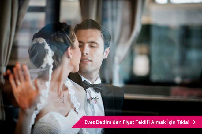 izqddb47xwo9jjby - istanbul'da düğün fotoğrafı için en ideal mekanlar