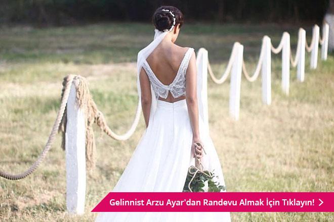 izrgvdhgheg2dmmo - sırt dekolteli gelinlik modelleri ile Öne Çıkan İstanbul gelinlik firmaları