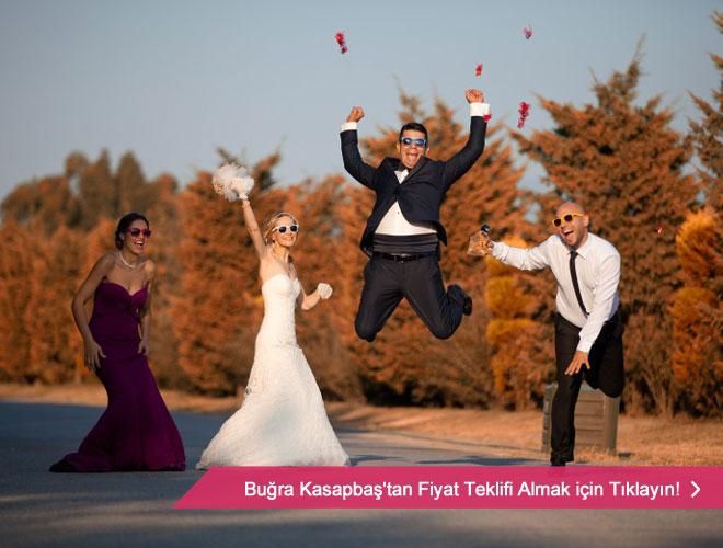 bugra_kasapbas - Düğün belgeseli