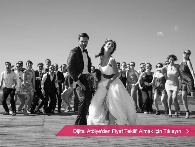 dijitalatolye - Gerçek Düğün Hikayeleri