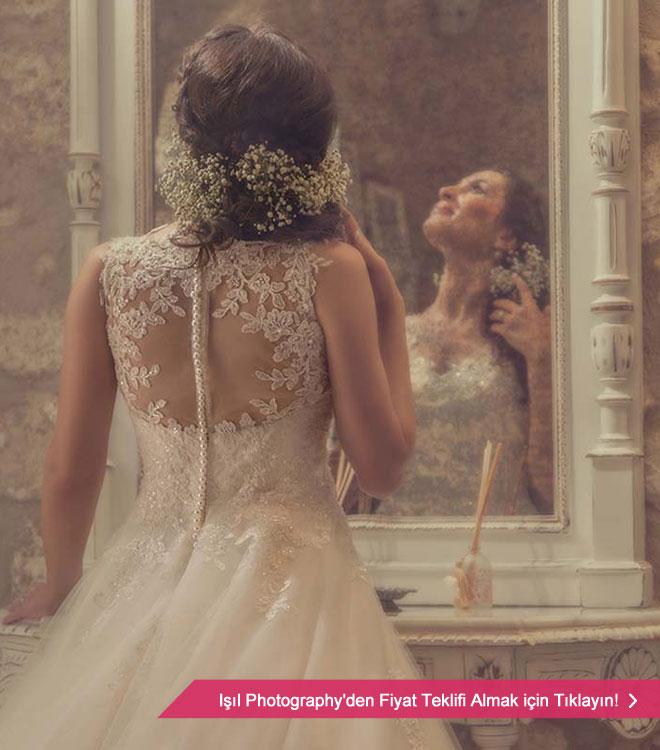 isilphotograpy - Klasik düğün fotoğrafları