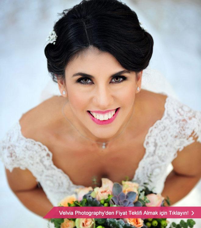 velvia - Karşıyaka bölgesinden düğün belgeseli