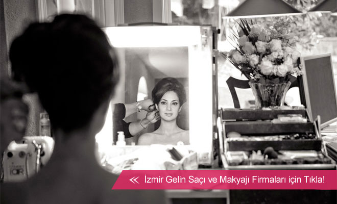 izmir_gelin_saci_2 - İzmir'de gelin başı ve makyajı fiyatları