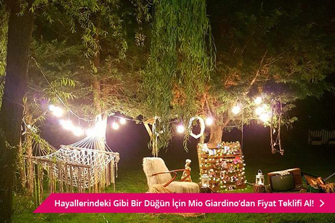 jeqhj2ynq8kq2wty - salkım söğütlerin arasında bir mekan: mio giardino