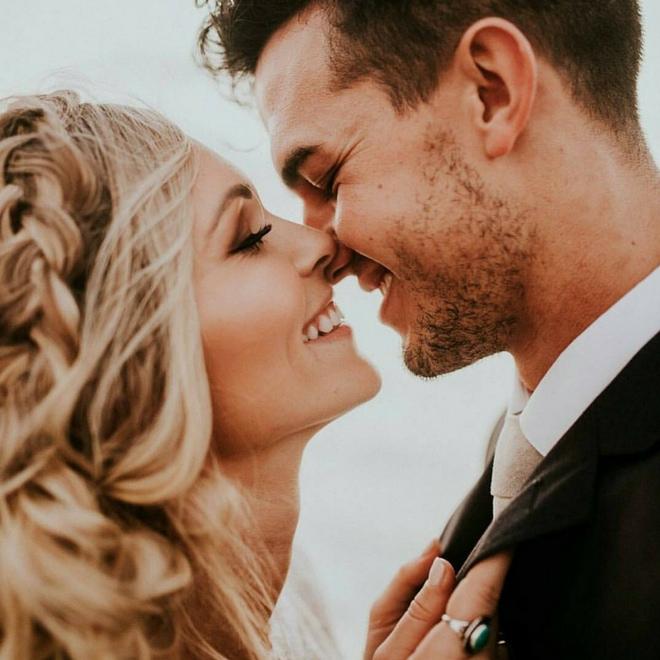 jkj9jydiuoibiklh - düğün hazırlık sürecinde bu 7 hatayı yapmayın!