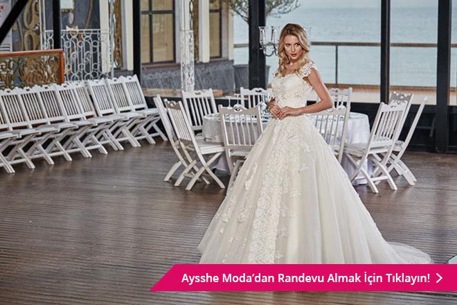 jqci70dxx6yeejwb - İzmir'de gelinlik fiyatlarını Öğrenin!