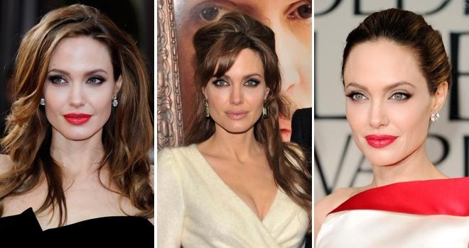 jtunm338qgexbu9b - kare yüz şekline uygun makyaj modelleri hakkında bilmen gereken her şey