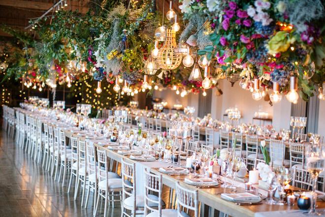 jyzkfrkycbwczu1e - istanbul düğün organizasyon fiyatları