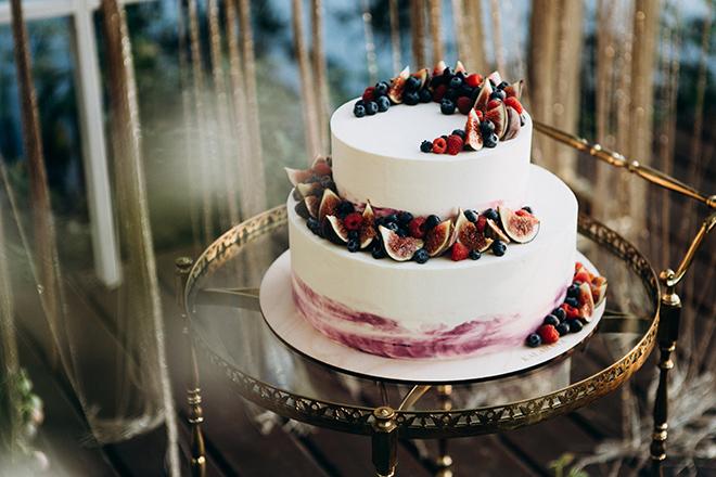 ankara'da nişan pastası fiyatları ve 10 pastane önerisi
