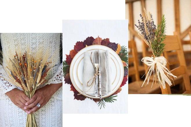 jjpbicuf3n30k2sl - sonbahar düğünleri için tema önerileri