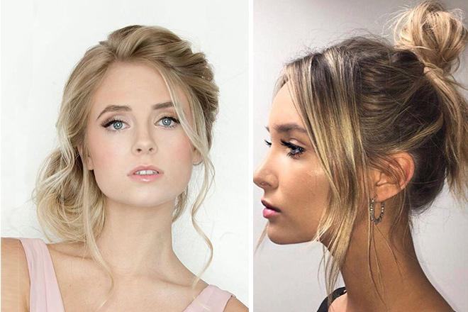 jpjjdfligwfsqrnn - nişan saçı modelleri
