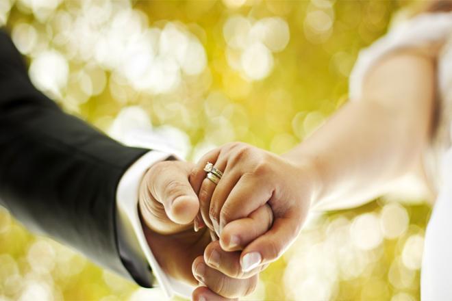 jrdwu0sws1z8kax7 - evlendikten sonra ikametgah