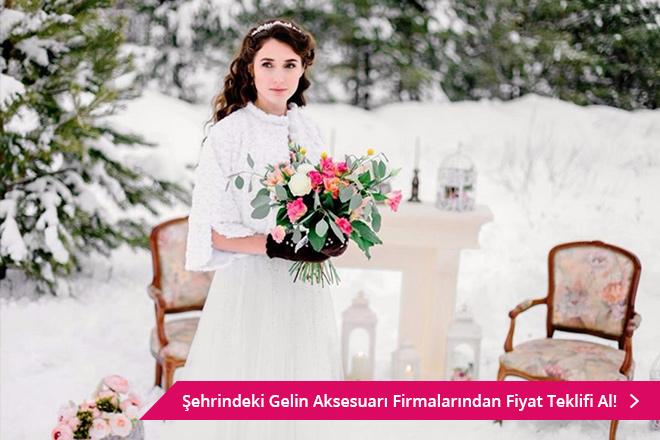 jsfrb1dqff7pqlya - yoksa siz hala düğün temanızı seçmediniz mi?