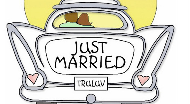 just_married - just_married