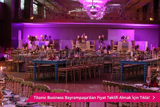 k0ztsfakwzr4dkrv - düğün.com çiftlerinden düğün mekanı önerileri!