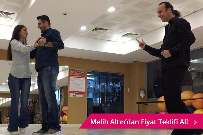 kc9pcto7fimg5rxj - İstanbul'da düğün dansı eğitimi alabileceğiniz dans kursları