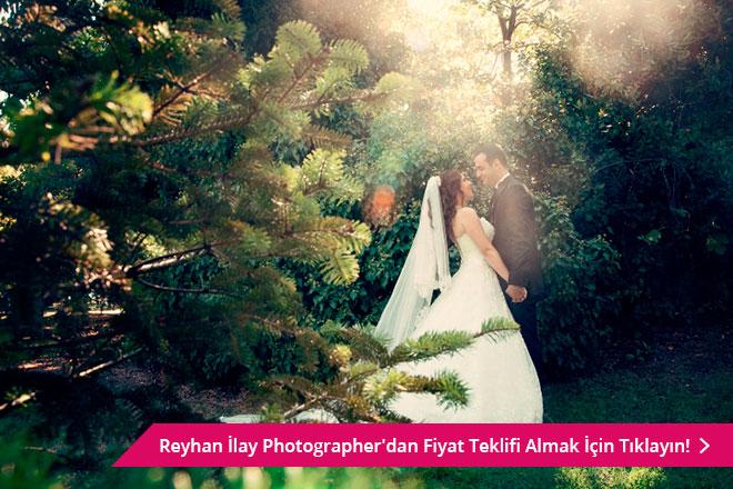 ke4kbdxr8pvf39d7 - düğün hikayesi fotoğraflarınız için profesyonel düğün fotoğrafçısı Önerileri