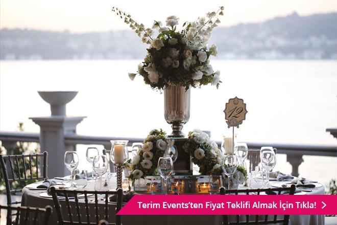 kvgrrxlnkg5kxcho - istanbul düğün organizasyon fiyatları