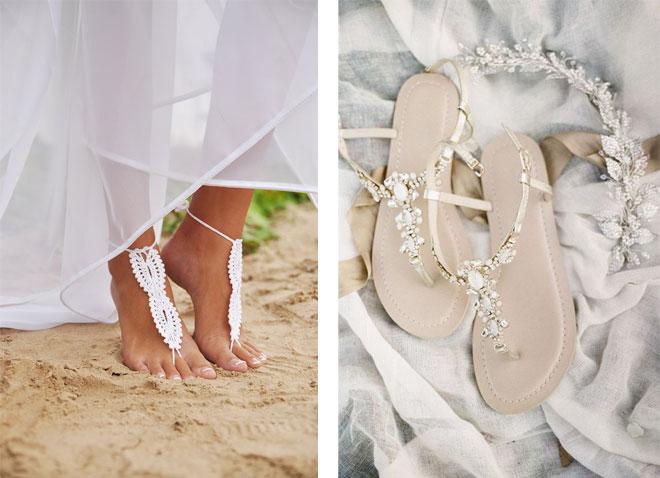 kxuqmbrkahcpb8ig - kumsal düğünü hakkında bilmen gereken her şey