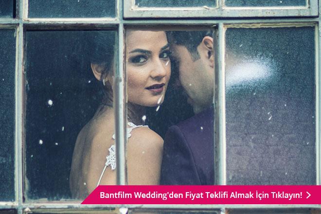 yeni evlenecek çiftlere profesyonel düğün fotoğrafçısı önerileri