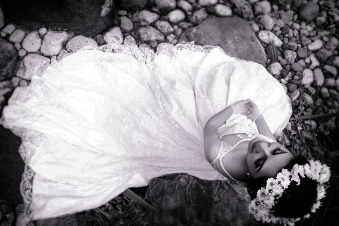10 - canlı yayında gelen evlilik teklifi: şule ve kerem
