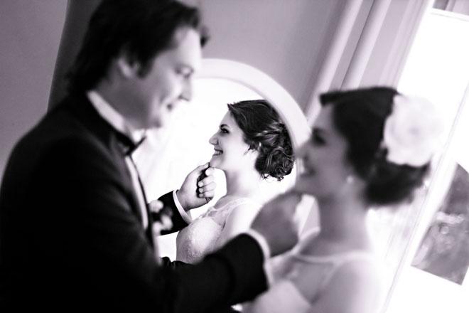 3 - canlı yayında gelen evlilik teklifi: şule ve kerem