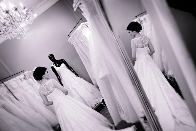 4 - canlı yayında gelen evlilik teklifi: şule ve kerem