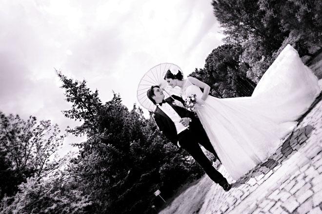 6 - canlı yayında gelen evlilik teklifi: Şule ve kerem