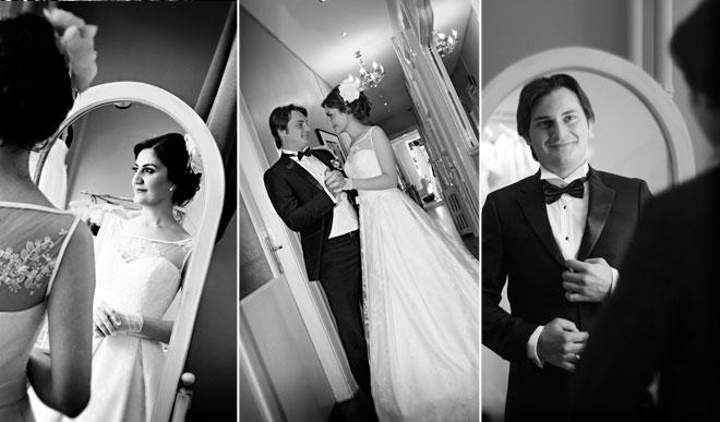 8 - canlı yayında gelen evlilik teklifi: Şule ve kerem