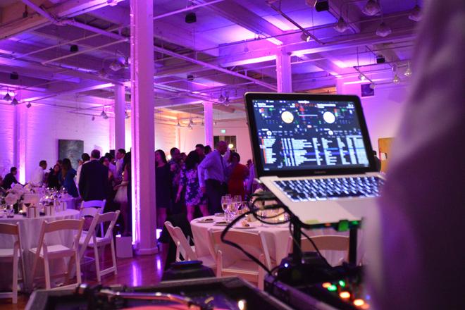 kf8etms0qhp0vpof - düğününde işık, ses ve sahne düzenleme işlerini şansa bırakma!