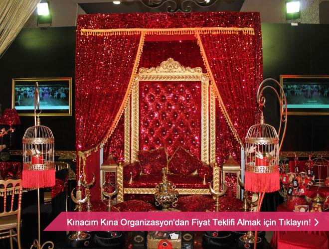 kinacim - Gelin adayları