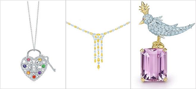 mucevher - kır düğünleri için 7 stil Önerisi