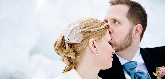 kis_dugunleri1 - kış düğünlerinde düğün mekanı nasıl seçilir?