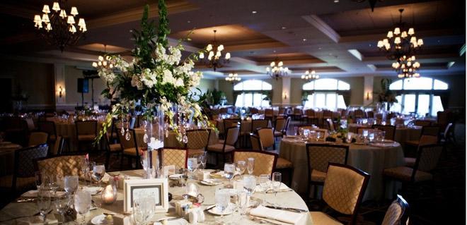 kis_dugunu4 - kış düğünlerinde düğün mekanı nasıl seçilir?