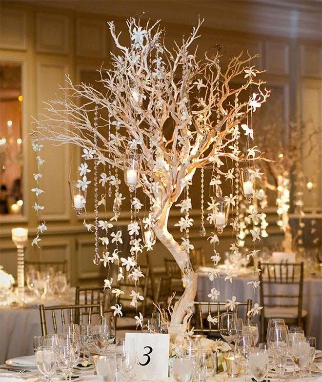 knq1sdao0w4sxndn - düğün davetlerinde menü çeşitleri