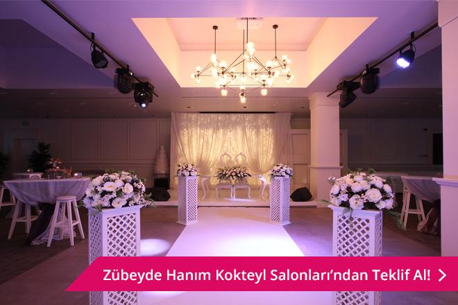 koyum939061nesrl - anadolu yakası düğünleri için uygun fiyatlı sosyal tesisler