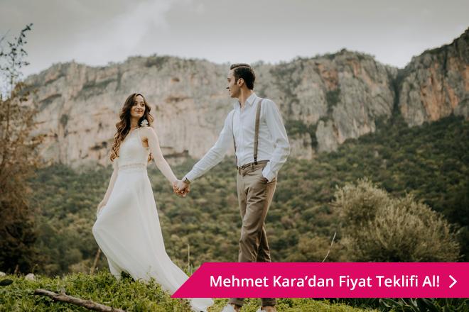 Mehmet Kara Fotoğraf