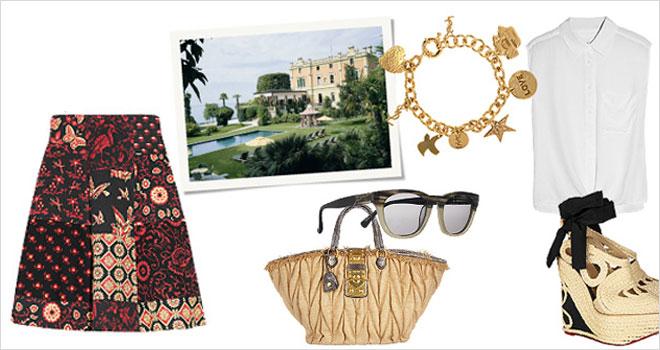 kulturel_kacamaklar - kahverengi tonlarında kıyafet kombini