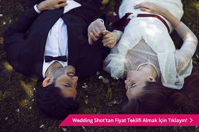 kxkonjqjawtdgal1 - düğün hikayesi fotoğraflarınız için profesyonel düğün fotoğrafçısı Önerileri