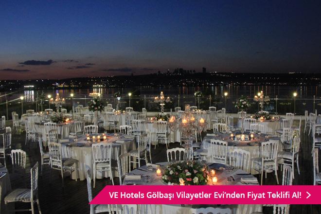 l7a3xhxufvdkzmwy - ankara'daki en popüler düğün mekanları