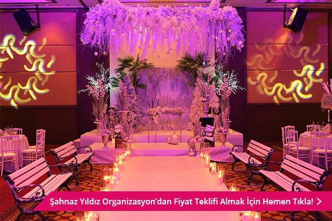 lbqiqvdzqciff54x - farklılık arayan Çiftler İçin yaratıcı düğün organizasyon fikirleri