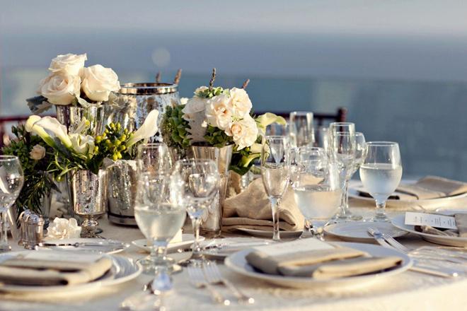 izmir düğün organizasyon fiyatları