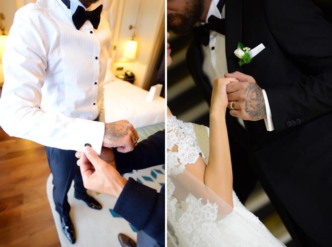 lo5uks6jybcdwps2 - otel düğünü yapmaya nasıl karar verdiler: müge ve emircan!